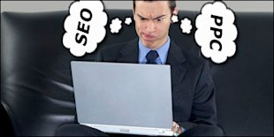 Organic SEO or Pay Per Click?…That is the Question! image organic seo vs ppc