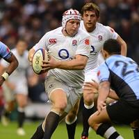 England will move up to fourth in the rankings if they beat Australia
