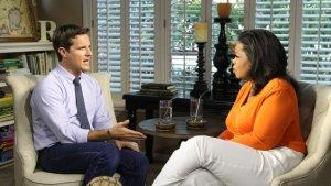 Oprah Winfrey's Network Slowly Clawing Way Out of Trouble