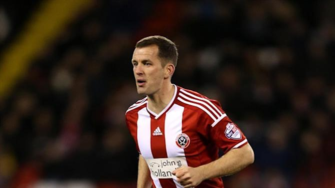 League Two - Portsmouth snap up Michael Doyle