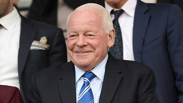 Dave Whelan has resigned as Wigan chairman with immediate effect