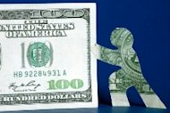 Can America Restart the Engine of Growth and Prosperity? image 070313 IC cekerevac1