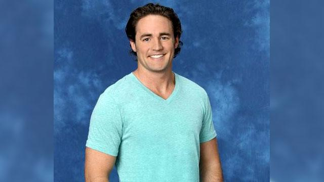 'Bachelorette''s Joe: Emily to Choose Sugar Daddy