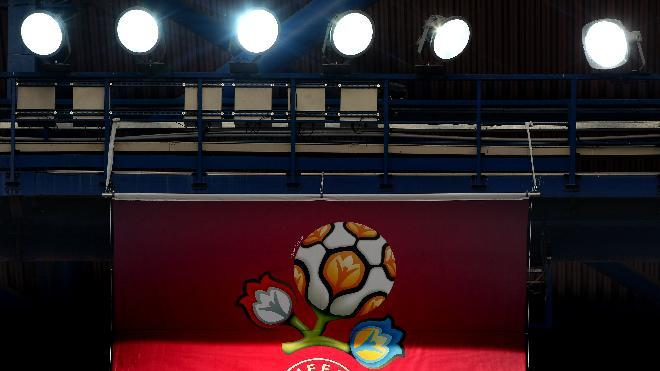 Croatia and Portugal are the latest among several countries fined by UEFA at Euro 2012