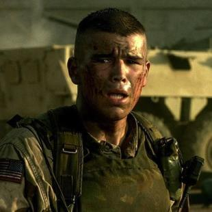 Memorial Day Movie Viewing Guide: Wrap Staff Picks Favorite Military Movies (Photos)