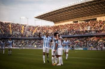 Malaga broke the rules and must not be allowed back in the Champions League