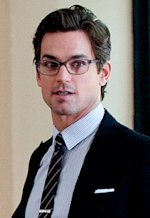 Matt Bomer, White Collar | Photo Credits: David Giesbrecht/USA Network