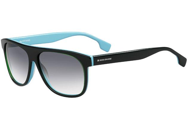 Sunglasses-Boss-Orange-110-Euro-630x420-jpg