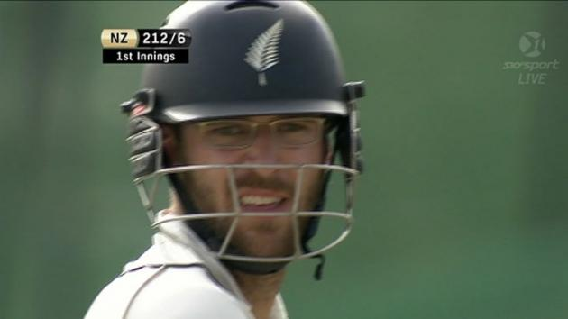 Vettori?s Cricket Career Up In The Air