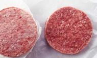 Horsemeat Burgers May Have Been Sold For Year