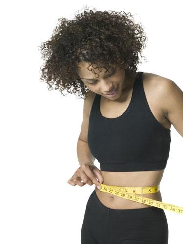Myth: Dieting and Supplements Can Cure Cellulite