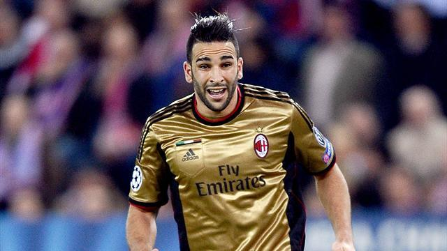 Premier League - Paper Round: Man United offered £10m Rami