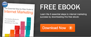 19 Reasons Why Your eBook Promotion Is a Fail image essential guide dark cta