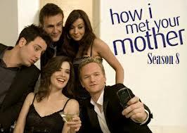 'HIMYM' Finale Outrun By Social Media