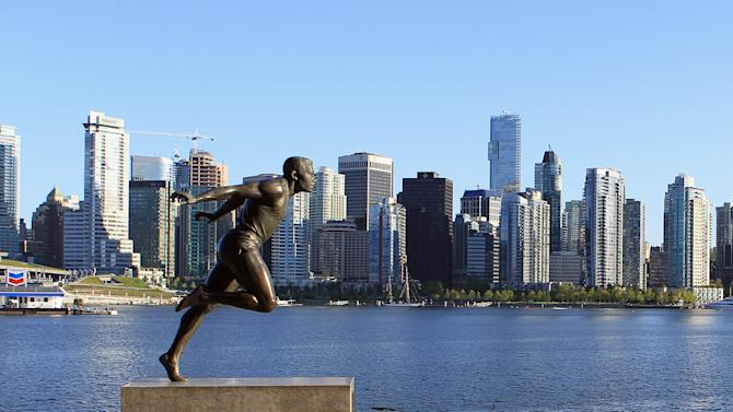 15 best countries for business