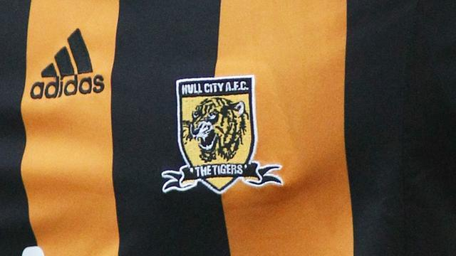 Premier League - Hull apply to FA to change name to Hull Tigers