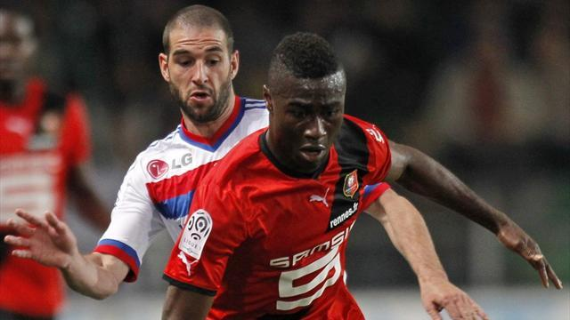 Norwich sign Norway's Tettey