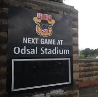 Bradford Bulls have been docked the equivalent of three victories