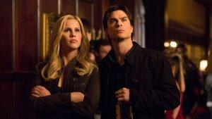 TV Ratings: March Madness Returns, 'Vampire Diaries' and 'Grey's Anatomy' Grow