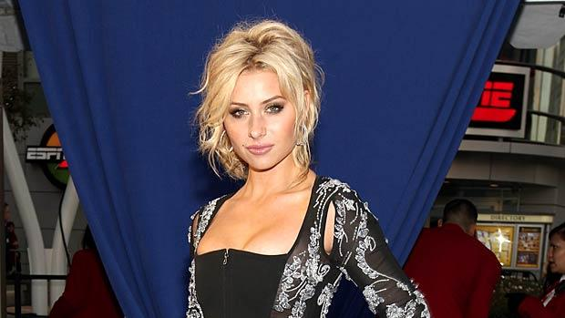 Michalka Aly Peoples Ch