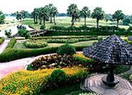 Chiangmai Green Valley Country Club
