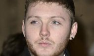 X Factor: James Arthur Crowned Winner
