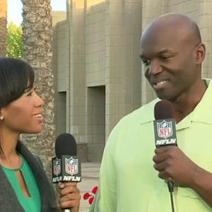 New York Jets coach Todd Bowles: Geno Smith is 'No. 1 guy right now'