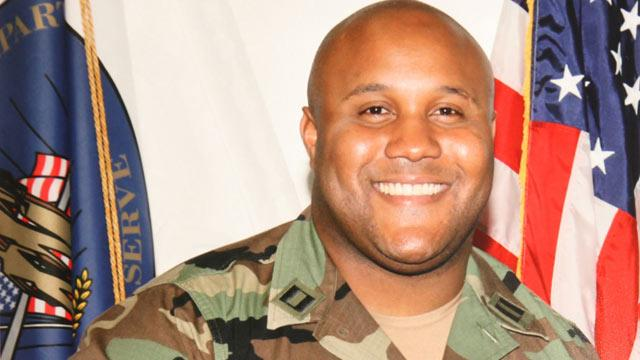 Dorner Autopsy: Single Gunshot to Head