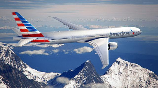 What the AA, US Airways Merger Means for Travelers