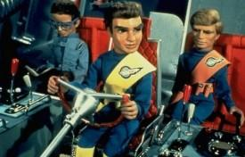 'Thunderbirds Are Go!': ITV Studios To Reboot Classic Series