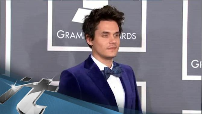 News Article News Pop: John Mayer Hints At Reunion With Katy Perry With Song Dedication