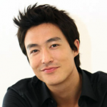 Daniel Henney & Brennan Brown In 'Occult', Ernie Hudson To Recur On 'Lost Angels'