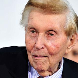 7 Revelations from Sumner Redstone Succession Emails