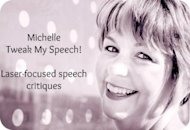 3 Free Tools to Create Stunning Images For Presentations image Tweak my speech 300x206