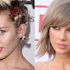 "Miley Cyrus tacle Taylor Swift : ""C'est censé être un bon exemple ?"""
