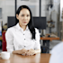 5 Pieces of Information You Should Not Give Out at a Job Interview In Singapore