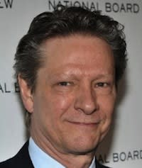 Chris Cooper To Star In Discovery Channel's 'Klondike' Miniseries