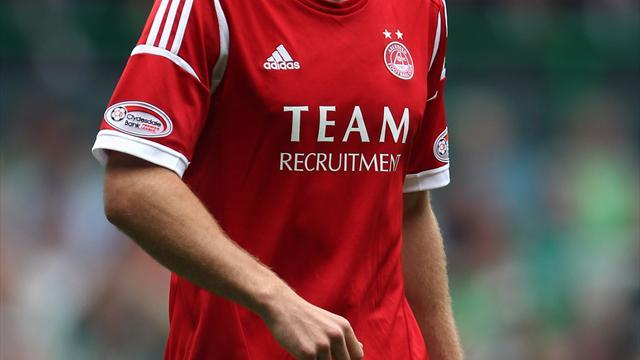 Football - Considine has surgery on broken leg