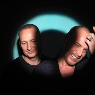 Orbital Spin Festival Sets Into Nocturnal Mix for Rolling Stone – Premiere