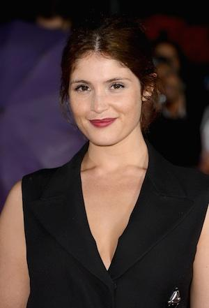 Monty Python Feature 'Absolutely Anything' Attracts Gemma Arterton, Benedict Cumberbatch (Exclusive)