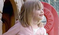 Madeleine McCann: Police Probe Phone Records