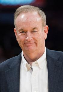 Bill O'Reilly   Photo Credits: Noel Vasquez/Getty Images