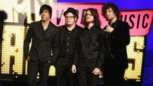 Fall Out Boy Announces New Album and Tour