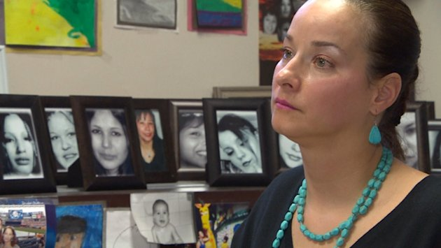 New MMIW report won't help families heal, Manitoba adviser says