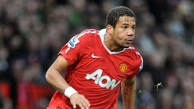 Premier League - Bebe: I can't understand a word Fergie says