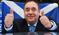 Scotland Independence Vote: Date To Be Set