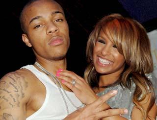 pst Bow Wow Parties In Vegas