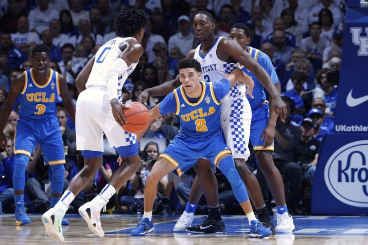 How NCAA rule changes have made college basketball as 'watchable' as ever - Yahoo Sports Canada