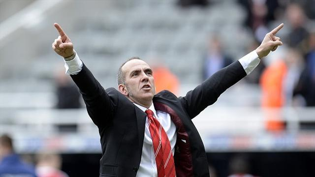 Football - Di Canio - I've done nothing yet