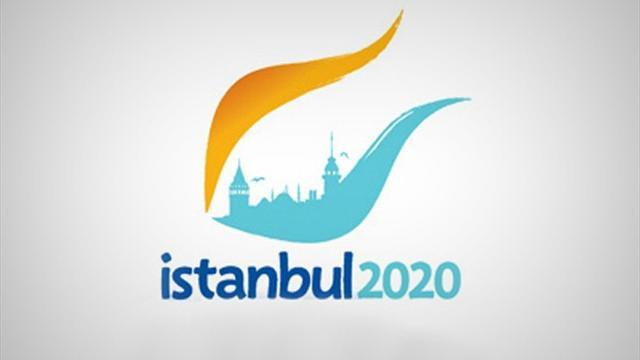 Olympic Games - Istanbul 2020 bid: Turkey has 'zero tolerance' to dopers